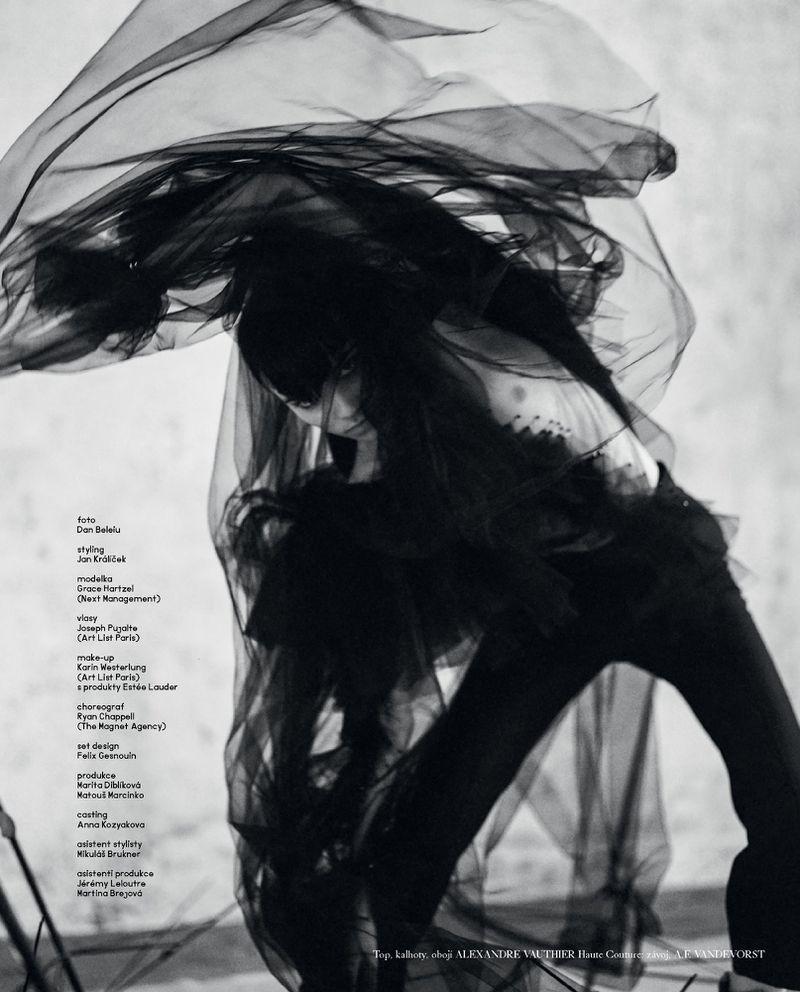Grace-Hartzel-Dan-Belieu-Vogue-Czech- (13).jpg