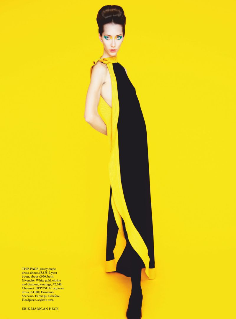 Alana-Zimmer-Erik-Madigan-Heck-Harpers-UK (2).jpg