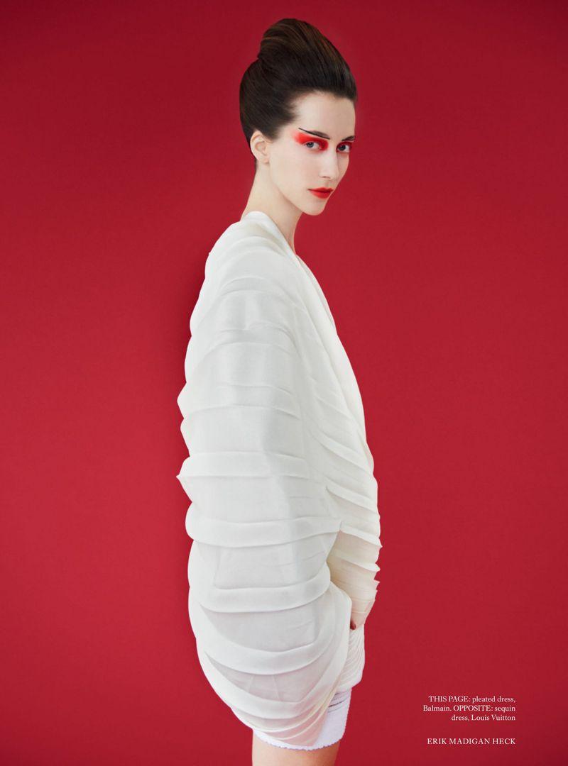 Alana-Zimmer-Erik-Madigan-Heck-Harpers-UK (7).jpg