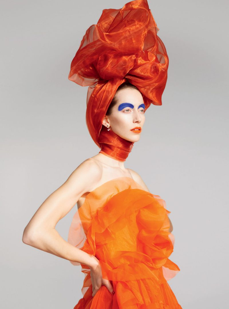 Alana-Zimmer-Erik-Madigan-Heck-Harpers-UK (10).jpg
