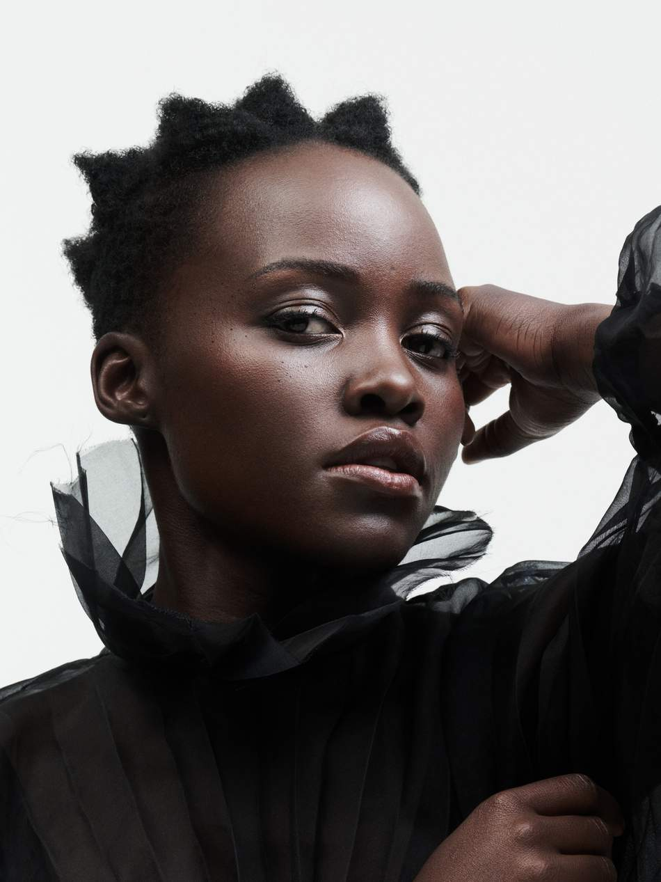Lupita-Nyong'o-Paola-Kudacki-Porter-Edit (4).jpeg