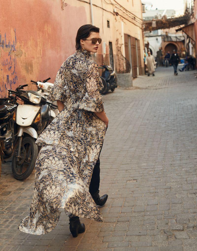 Julia-van-Os-Jason-Kim-Vogue-Arabia-March-2019 (6).jpg
