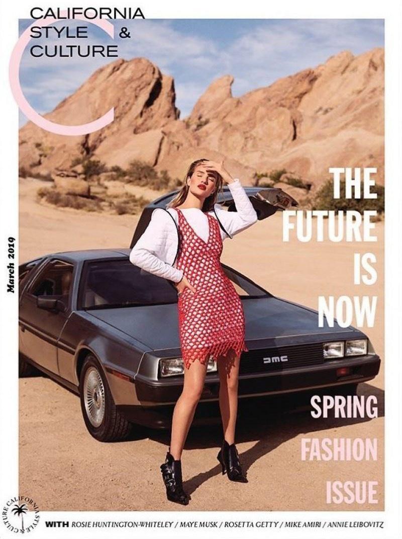 Rosie-Huntington-Whiteley-C-Magazine-Cover-Photoshoot01.jpg