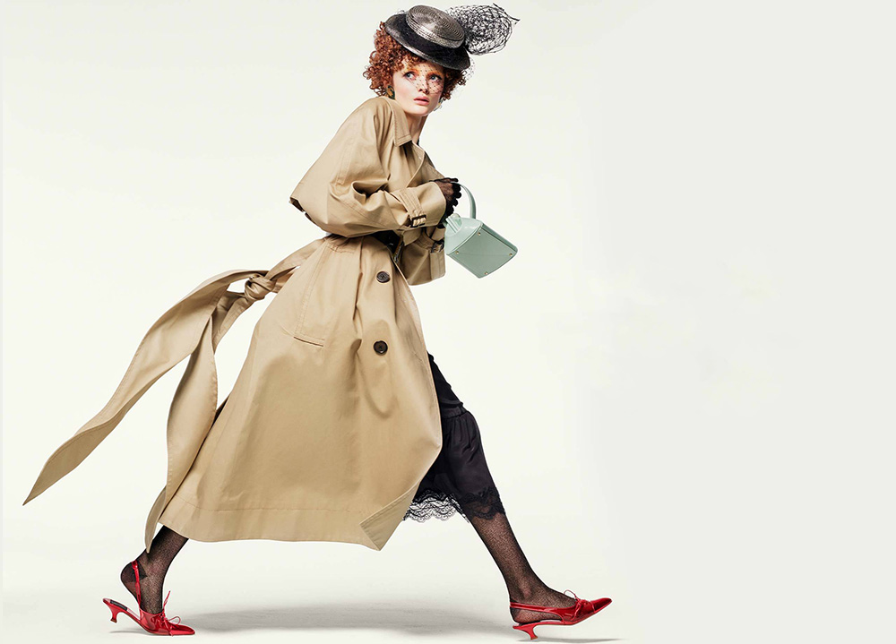 Marc-Jacobs-Spring-Summer-2019-Campaign-3.jpg