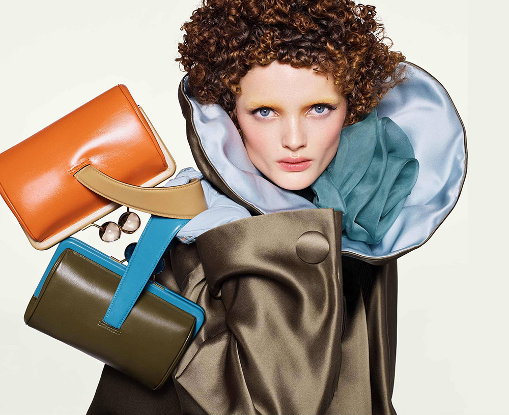 Marc-Jacobs-Spring-Summer-2019-Campaign-2.jpg