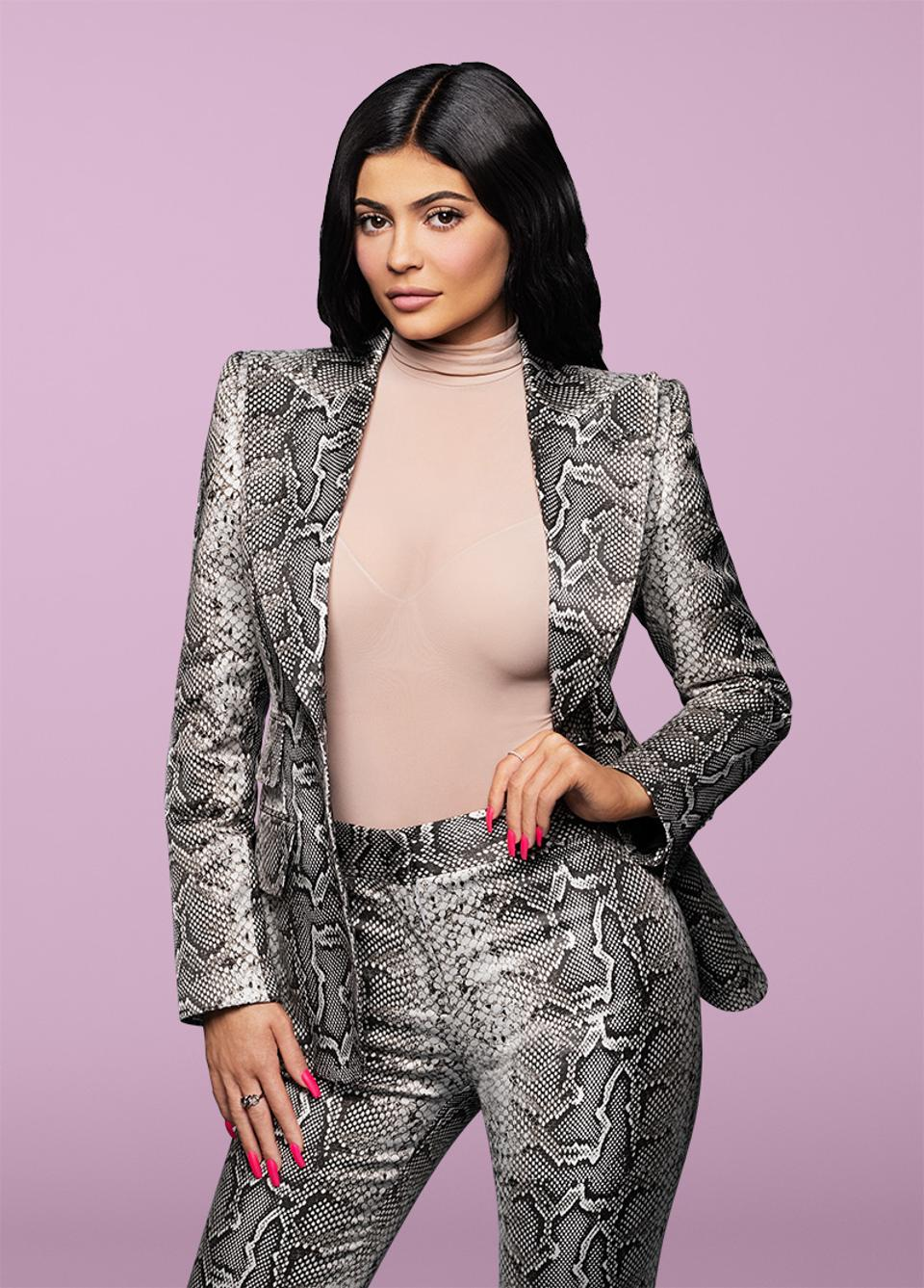 Kylie-Jenner-youngest-billionaire-.jpg