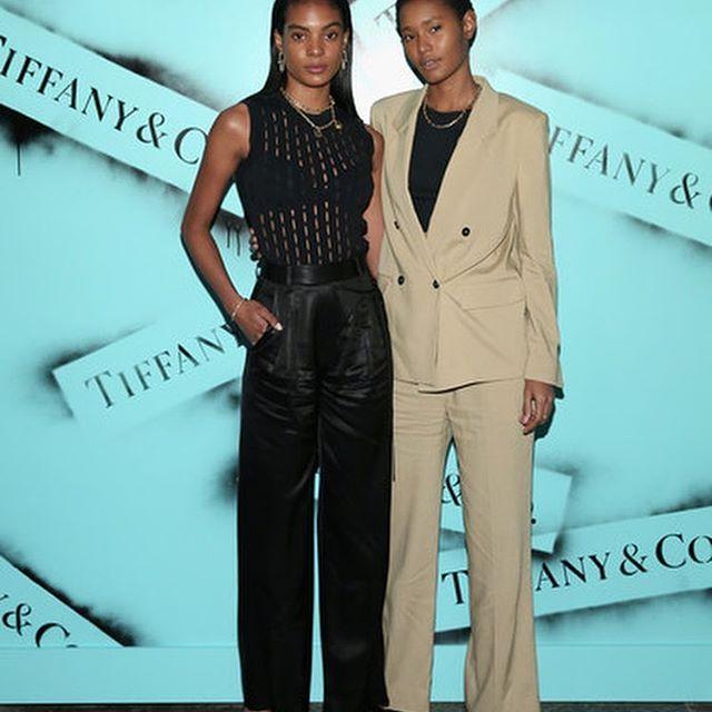 Tiffany Modern Love Campaign Ysaunny Brito.jpg