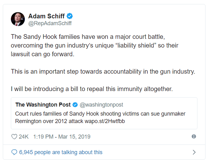 Sandy-Hook-families.png