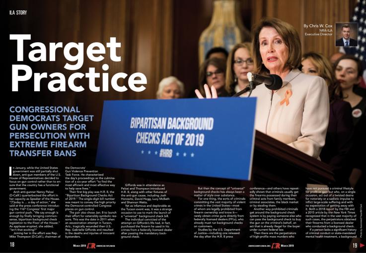 NRA targets Nancy Pelosi-Gabby-Giffords.png