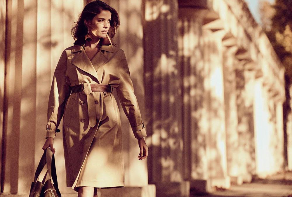 Alisa-Ahmann-by-Regan-Cameron-for-Harper's-Bazaar-UK-March-2019-2.jpg