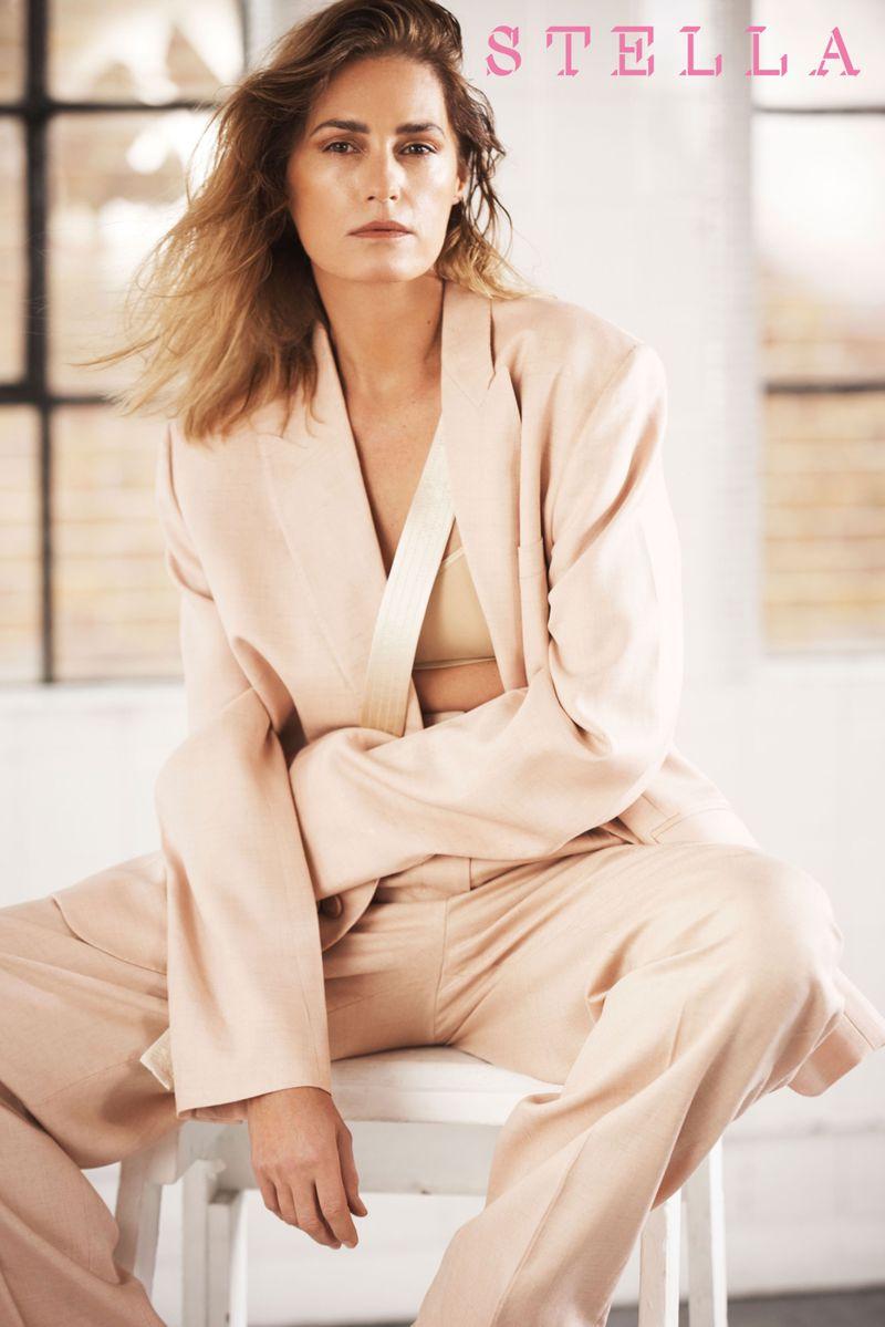 Yasmin-Le-Bon_Nick-Haddow-Stella-Mag- (1).jpg