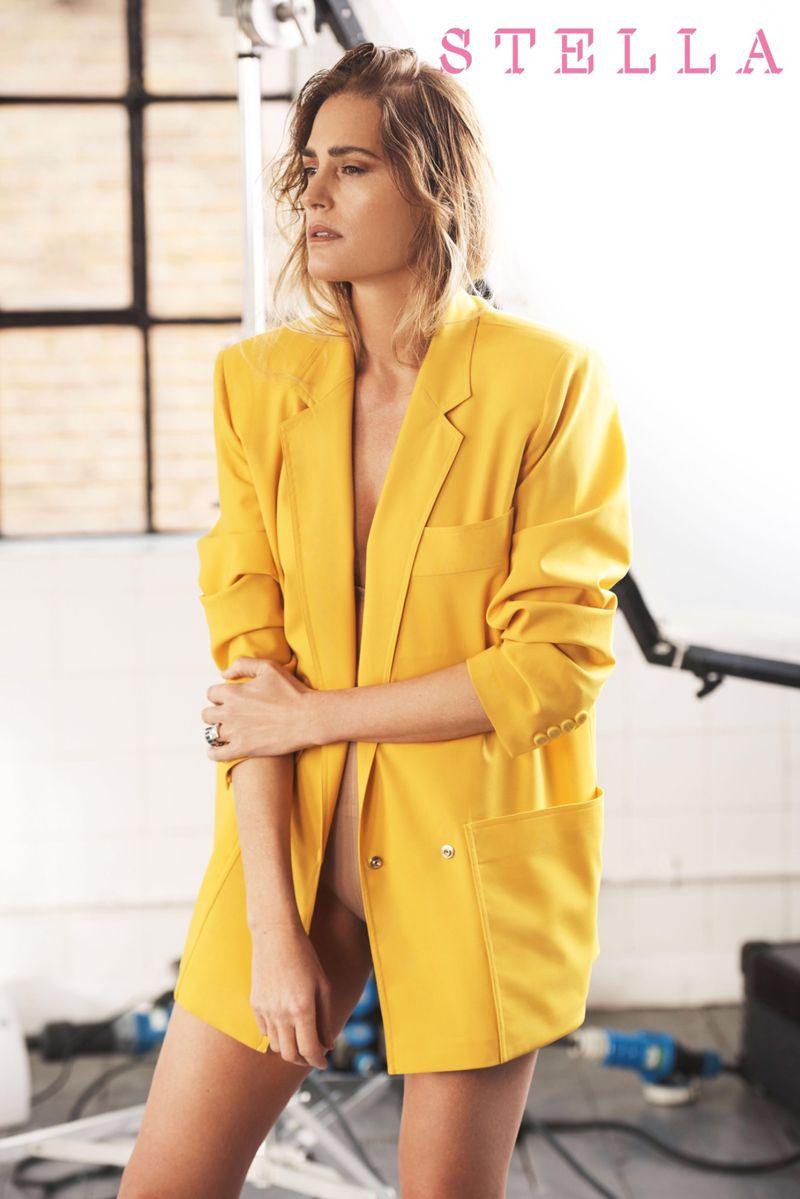 Yasmin-Le-Bon_Nick-Haddow-Stella-Mag- (2).jpg