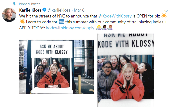 Karlie-Kloss-tech-bootcamp.png