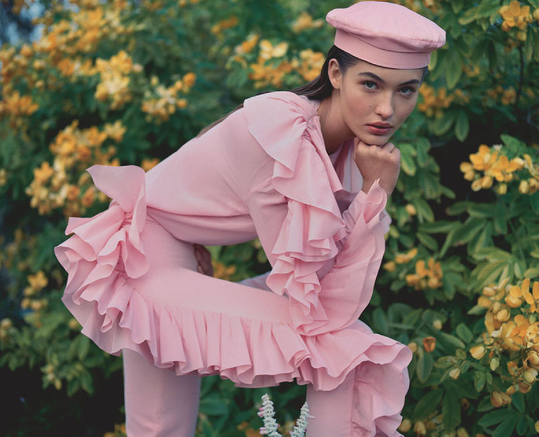 Grace-Elizabeth-Yelena-Yemchuk-Vogue-Russia-April-2019 (1).jpg