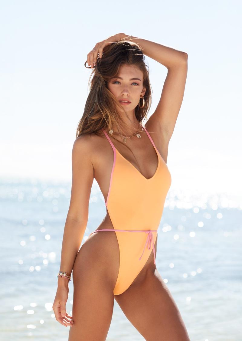 Victorias-Secret-Swim-2019-Campaign- (10).jpg