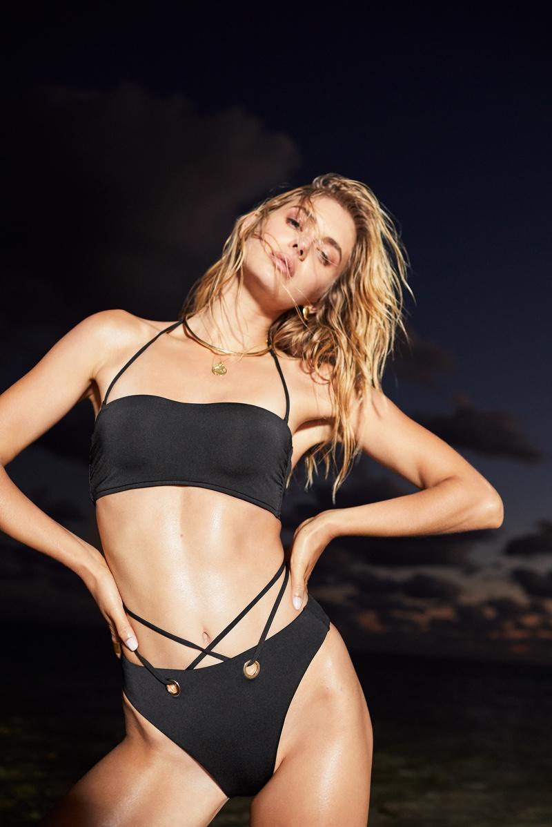 Victorias-Secret-Swim-2019-Campaign- (12).jpg