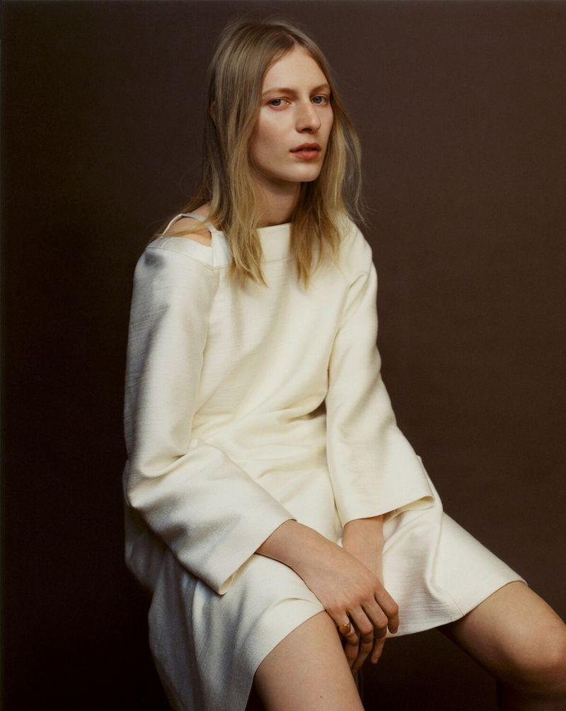 Julia-Nobis-Zoe-Ghertner-M-Le-Monde- (7).jpg