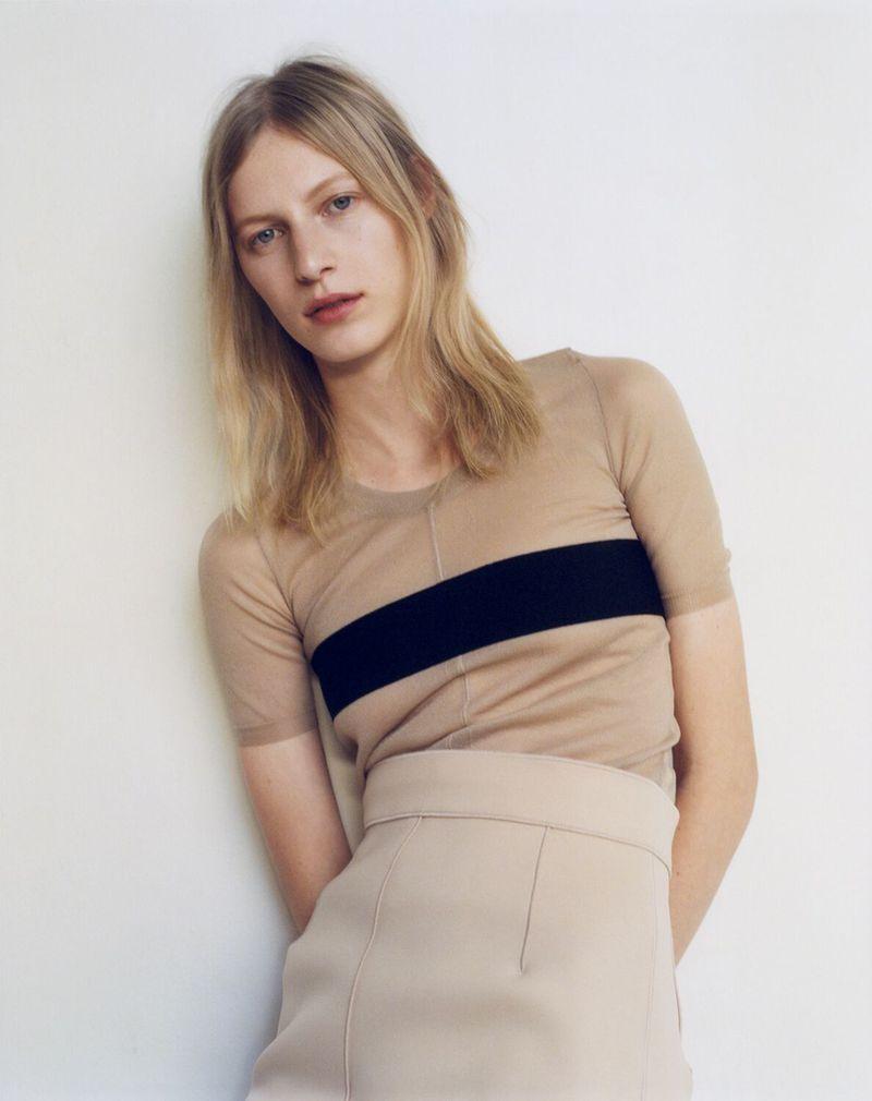 Julia-Nobis-Zoe-Ghertner-M-Le-Monde- (10).jpg