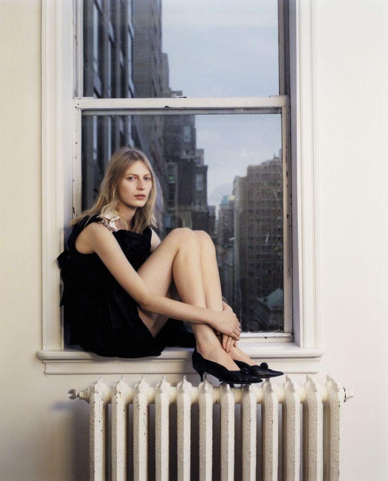 Julia-Nobis-Zoe-Ghertner-M-Le-Monde- (11).jpg