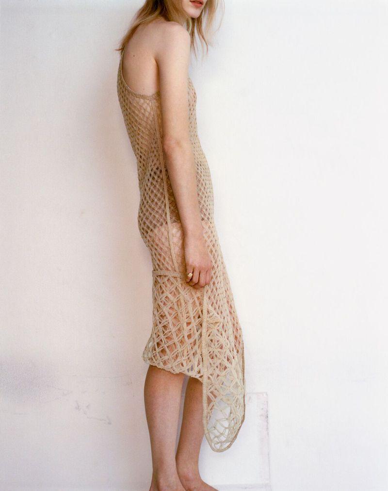 Julia-Nobis-Zoe-Ghertner-M-Le-Monde- (12).jpg