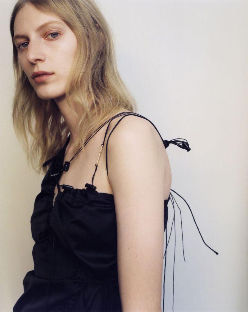 Julia-Nobis-Zoe-Ghertner-M-Le-Monde- (13).jpg