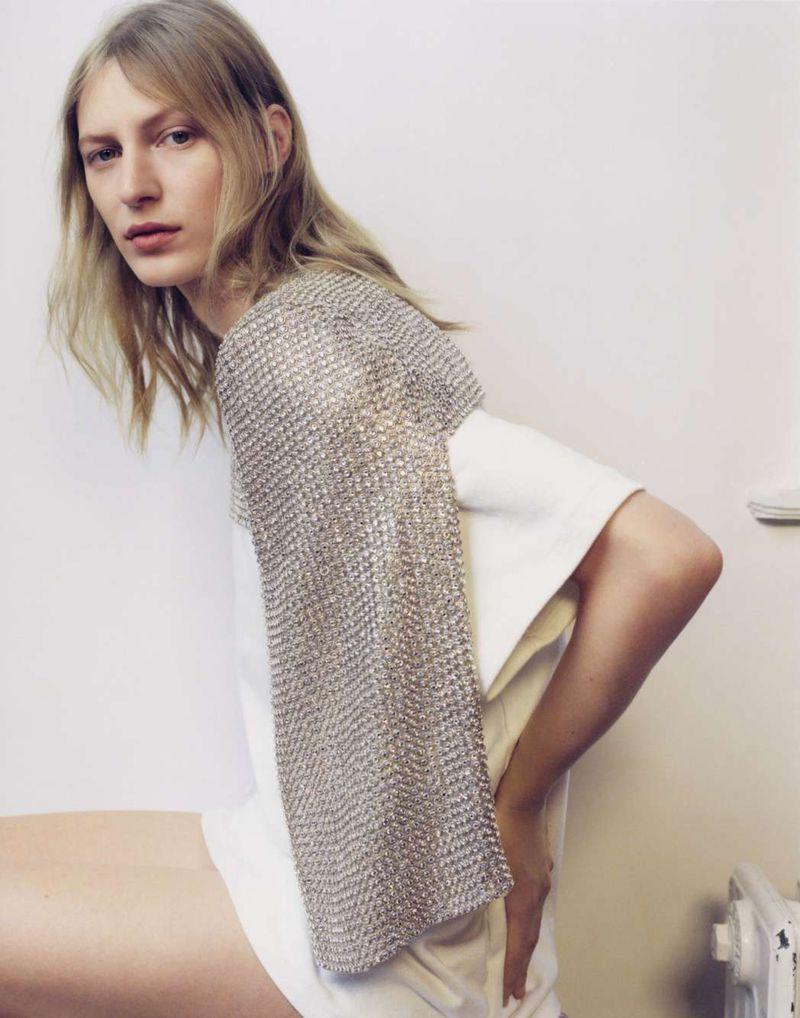 Julia-Nobis-Zoe-Ghertner-M-Le-Monde- (17).jpg