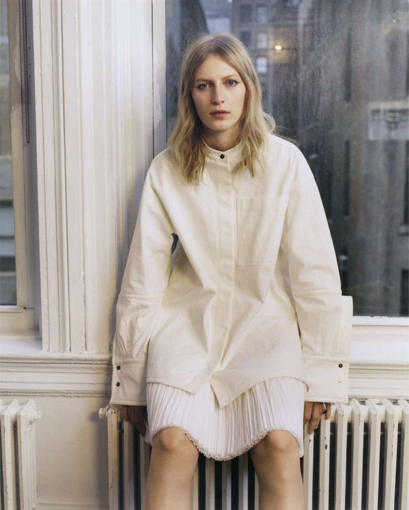 Julia-Nobis-Zoe-Ghertner-M-Le-Monde- (19).jpg