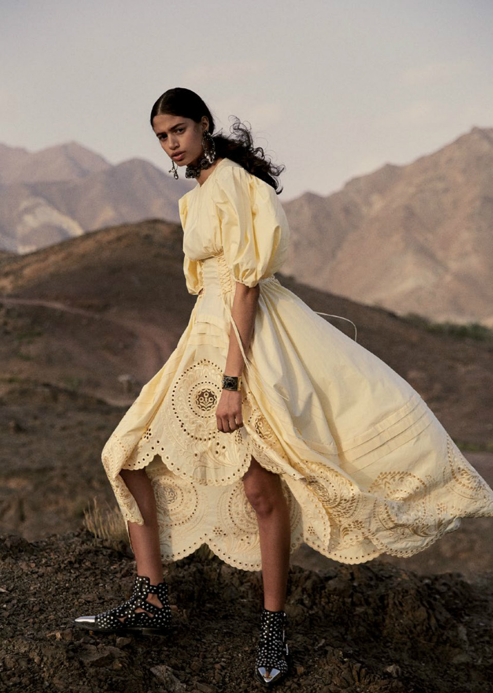 Malika-El-Maslouhi-Vogue-Arabia-April-2019- (10).JPG