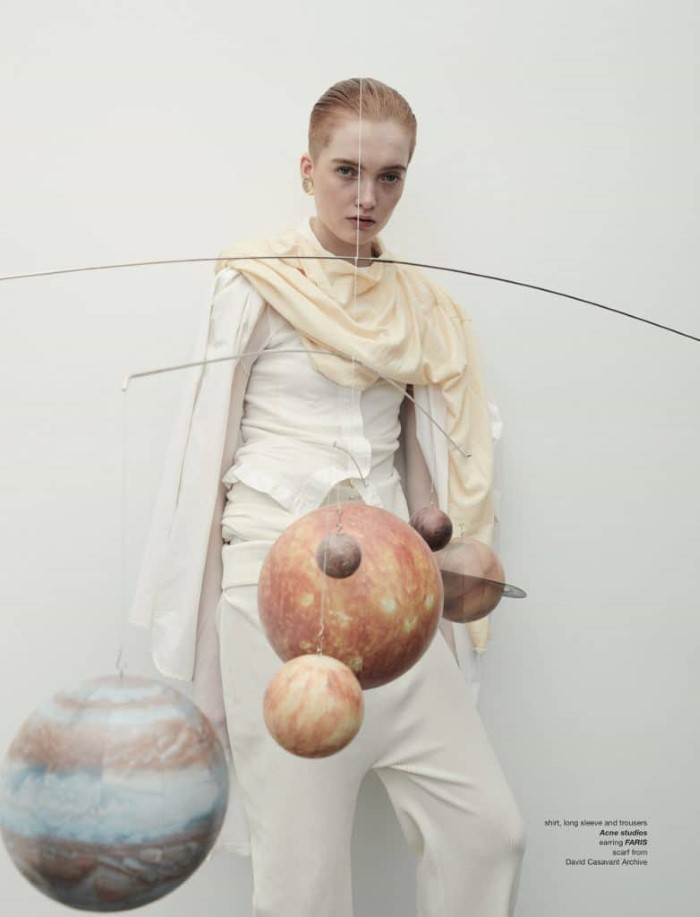 Nagi-Sakai-ZOO-Magazine-Ruth-Bell- (11).jpg