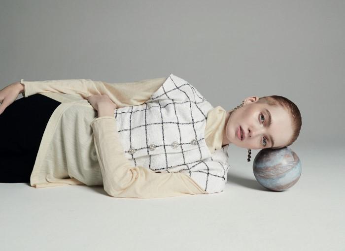 Nagi-Sakai-ZOO-Magazine-Ruth-Bell- (5).jpg