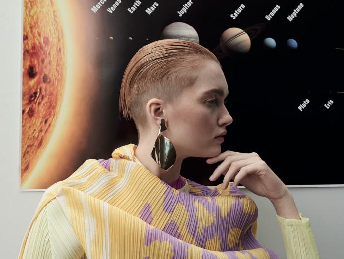 Nagi-Sakai-ZOO-Magazine-Ruth-Bell- (18).jpg