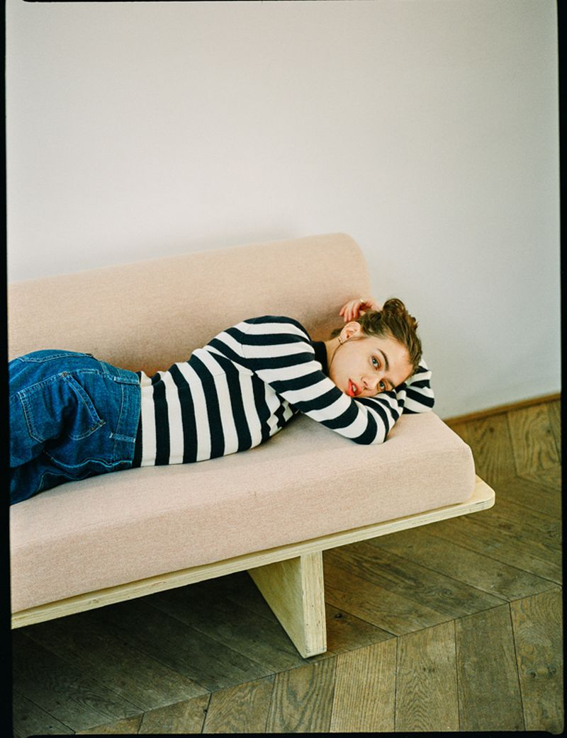 Tiffany-Nicholson-Ralph-Lauren-for-Goop- (13).jpg