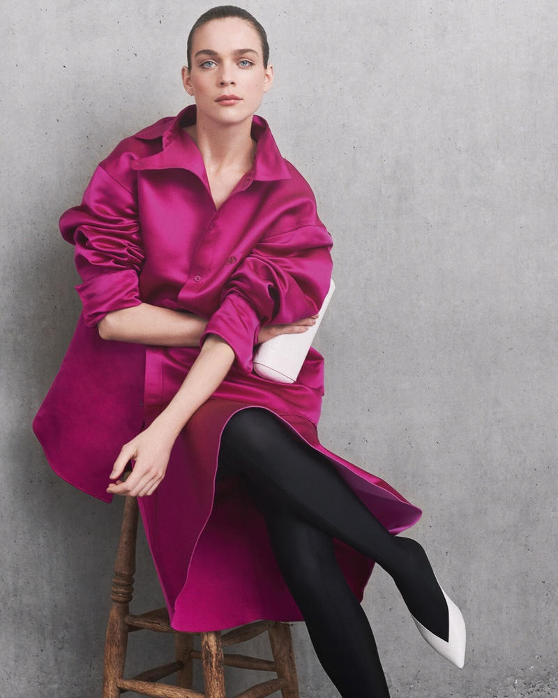 Kim-Noorda-Damian-Foxe-How-To-Spend-It-Magazine- (4).jpg
