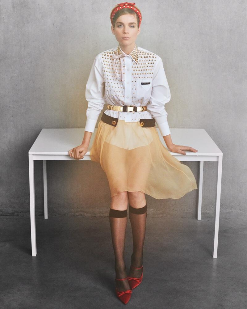 Kim-Noorda-Damian-Foxe-How-To-Spend-It-Magazine- (7).jpg