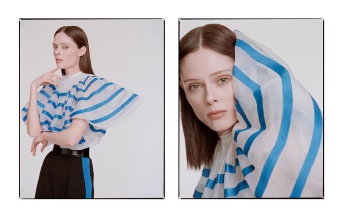 Coco-Rocha-Pelle-Lannefors-Harpers-Bazaar-Ukraine-May-2019 (2).jpg