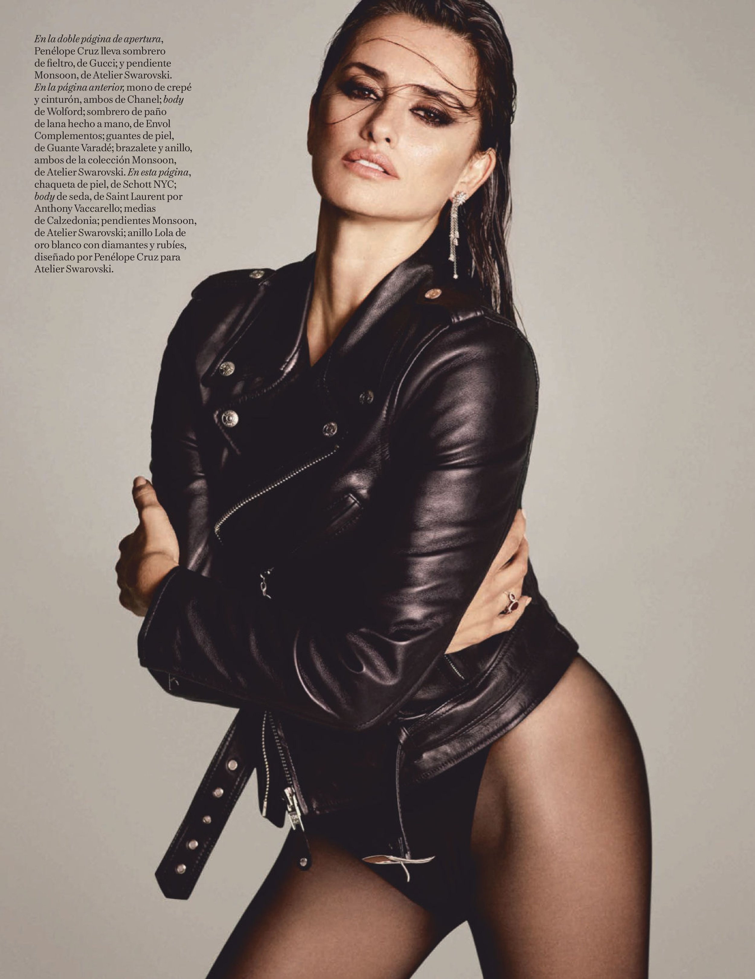 Penelope-Cruz-Luigi-Iango-Vogue-Spain-April-2019- (9).jpg