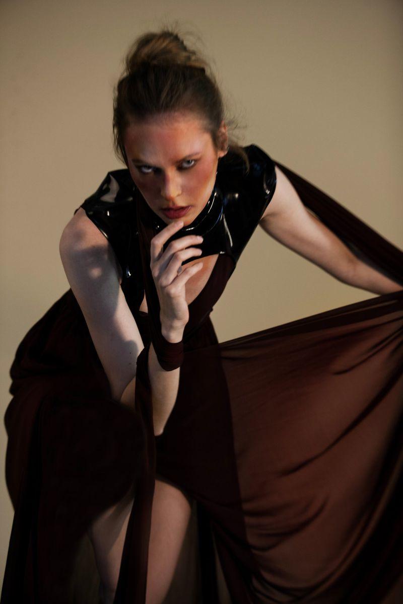 Ineta-Sliuzaite-Stella-Bonasoni-Cube-Magazine-SS2019- (18).jpg