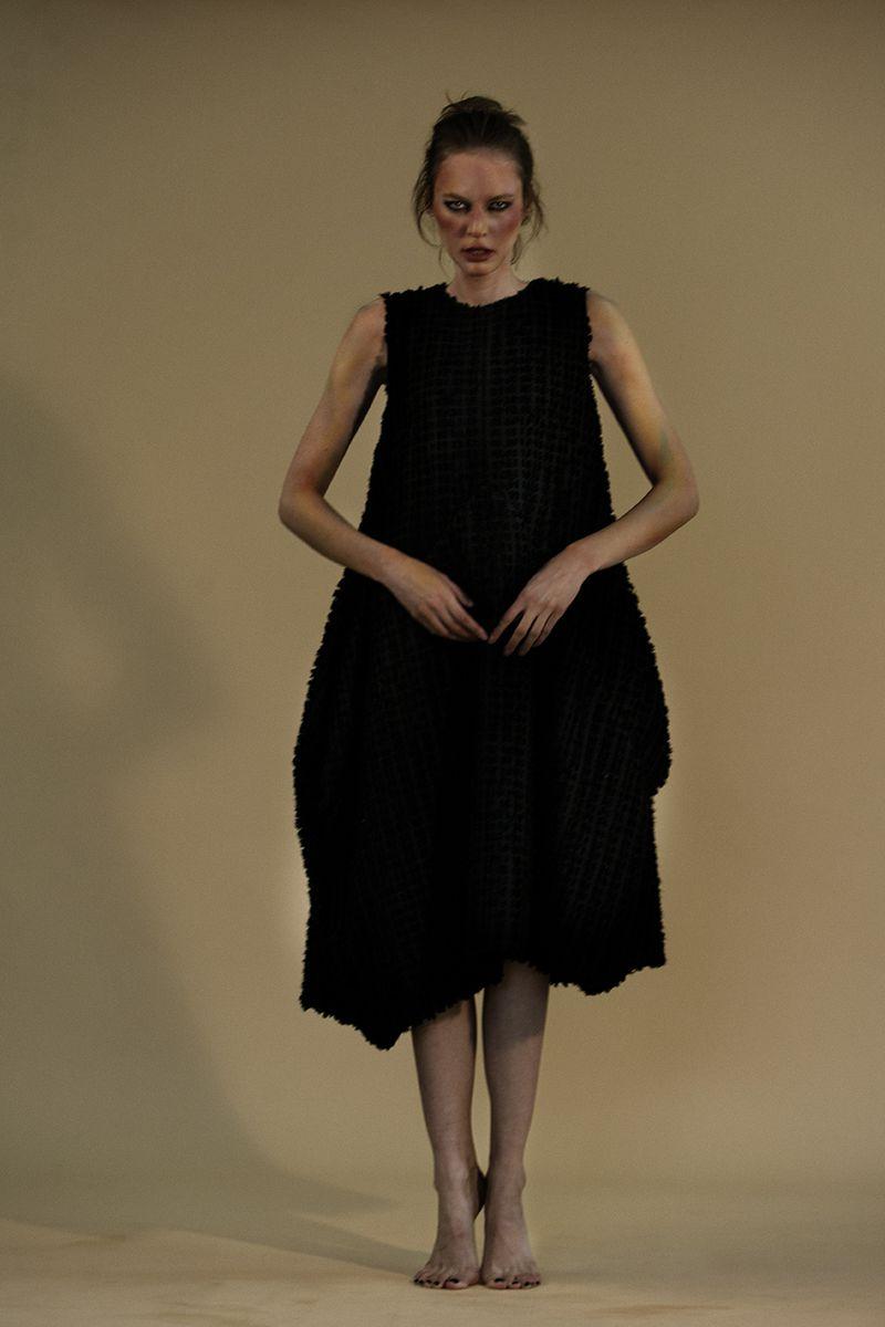 Ineta-Sliuzaite-Stella-Bonasoni-Cube-Magazine-SS2019- (26).jpg