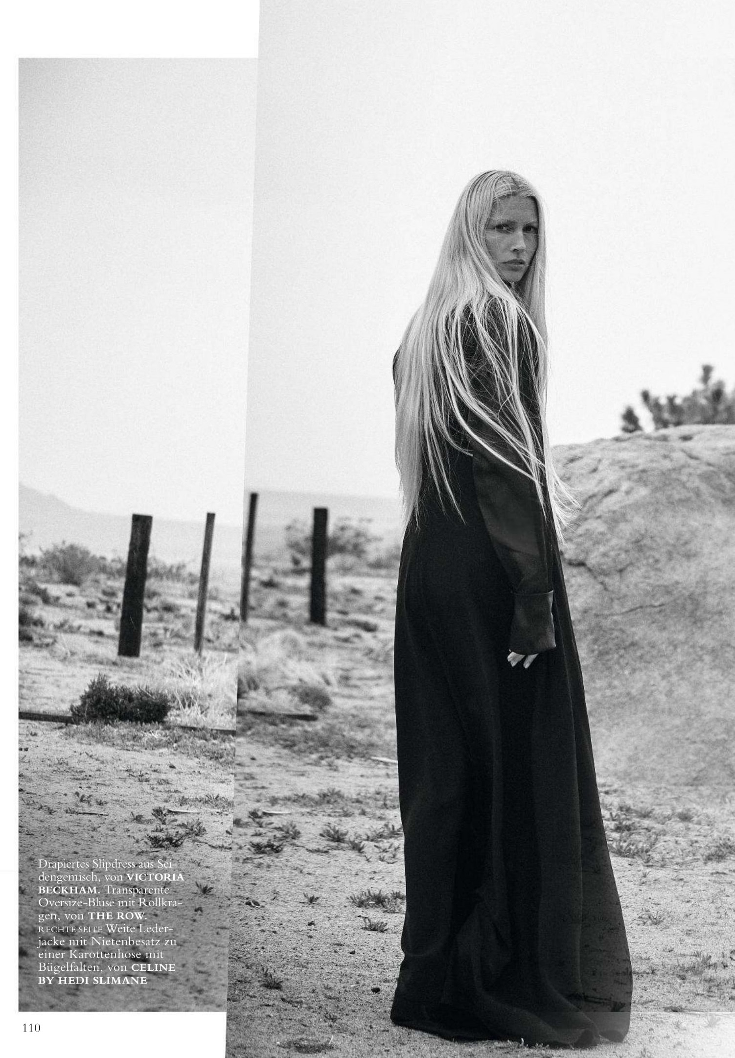Kirsty-Hume-Regan-Cameron-Harpers-Bazaar-Germany-April-2019- (2).jpg