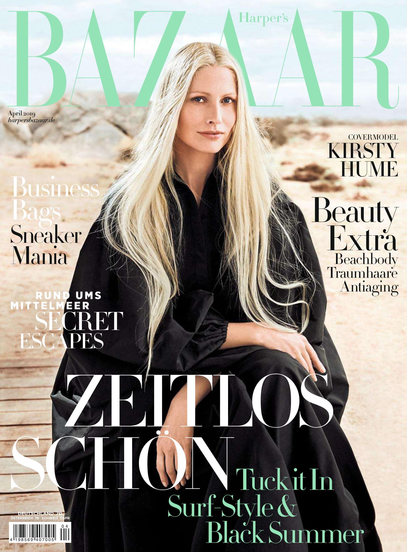 Kirsty-Hume-Regan-Cameron-Harpers-Bazaar-Germany-April-2019- (3).jpg