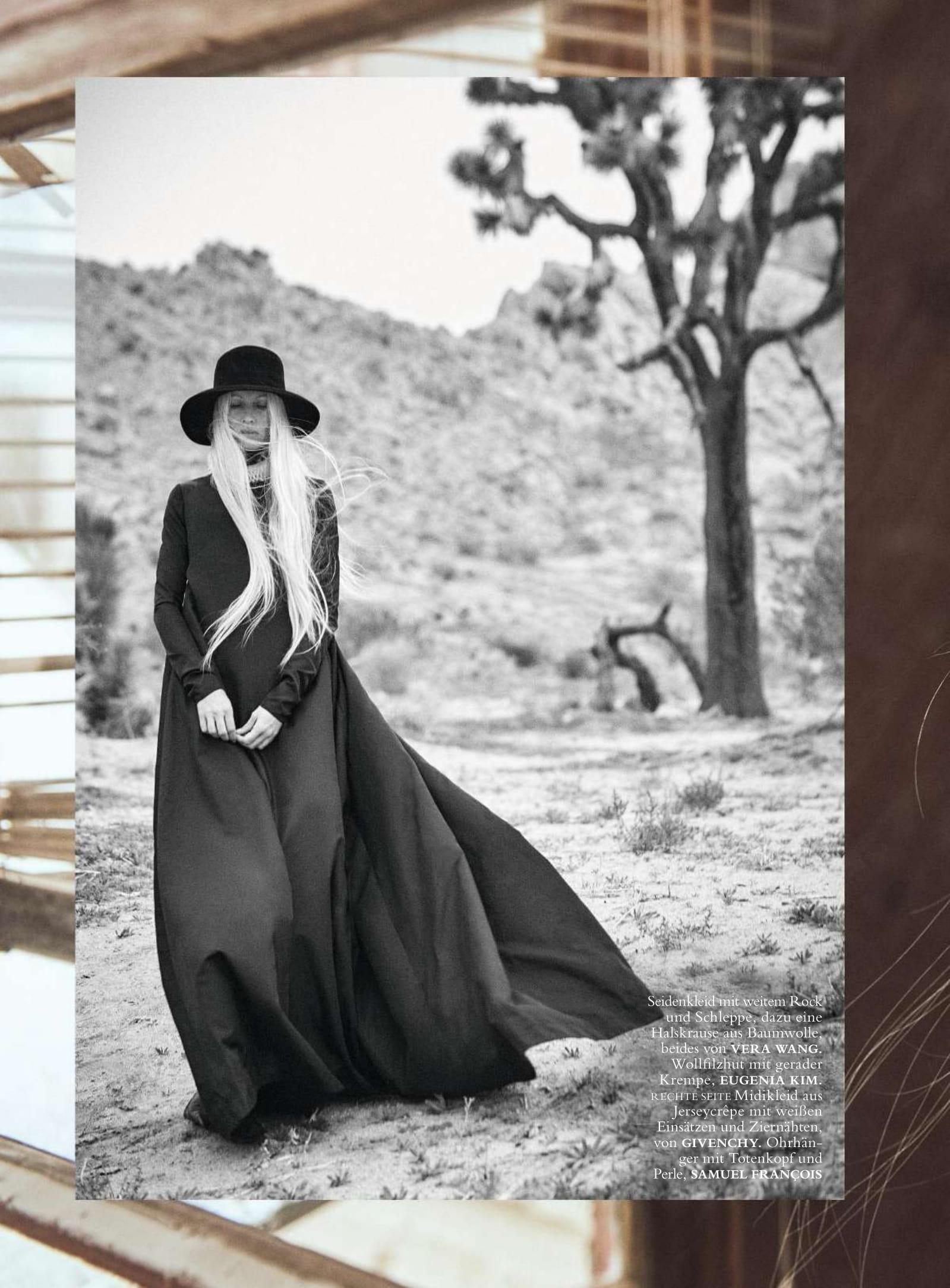 Kirsty-Hume-Regan-Cameron-Harpers-Bazaar-Germany-April-2019- (8).jpg