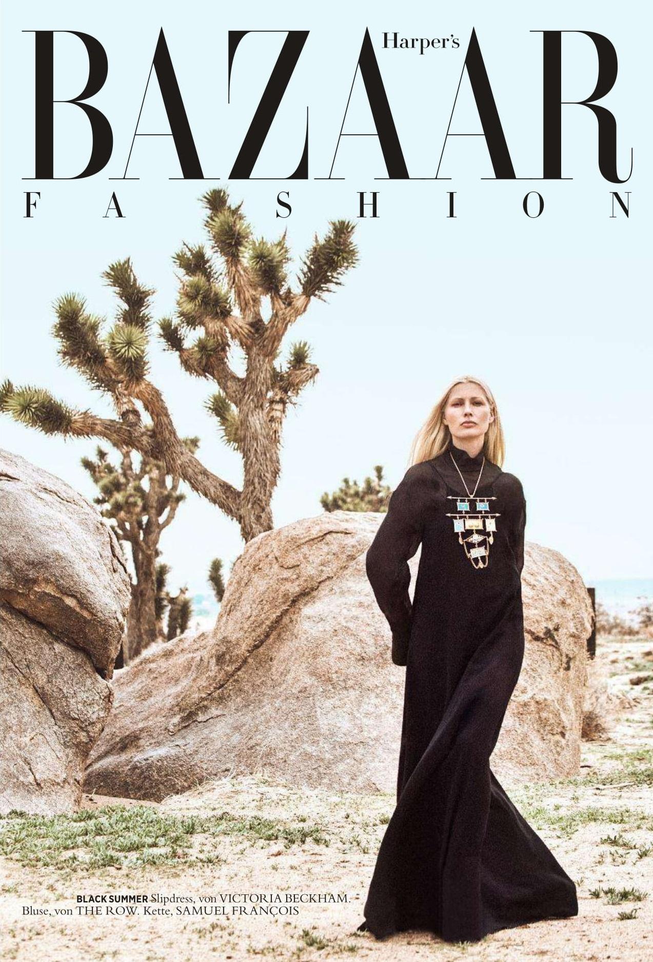 Kirsty-Hume-Regan-Cameron-Harpers-Bazaar-Germany-April-2019- (9).jpg