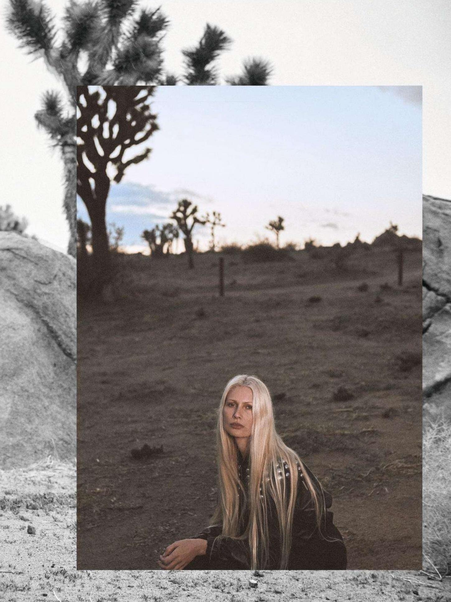 Kirsty-Hume-Regan-Cameron-Harpers-Bazaar-Germany-April-2019- (10).jpg