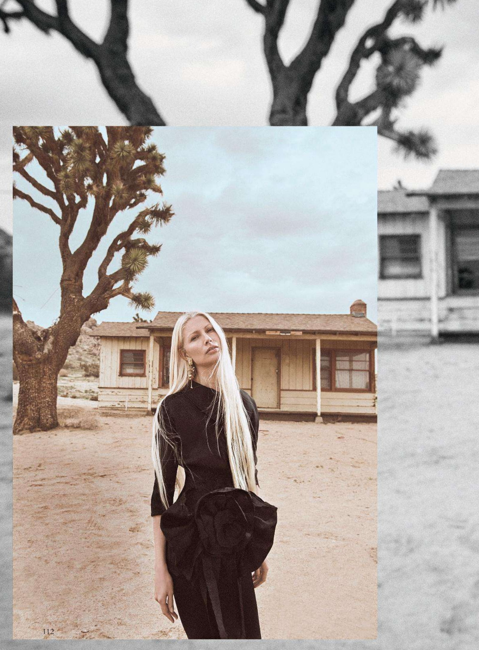Kirsty-Hume-Regan-Cameron-Harpers-Bazaar-Germany-April-2019- (14).jpg