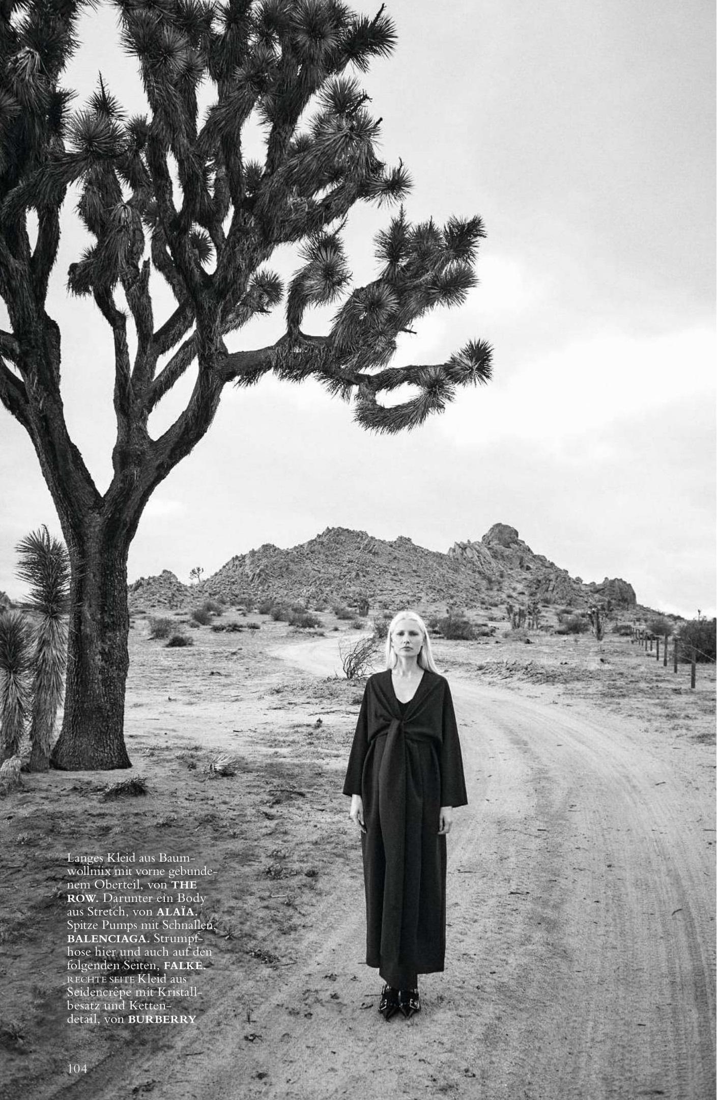 Kirsty-Hume-Regan-Cameron-Harpers-Bazaar-Germany-April-2019- (13).jpg