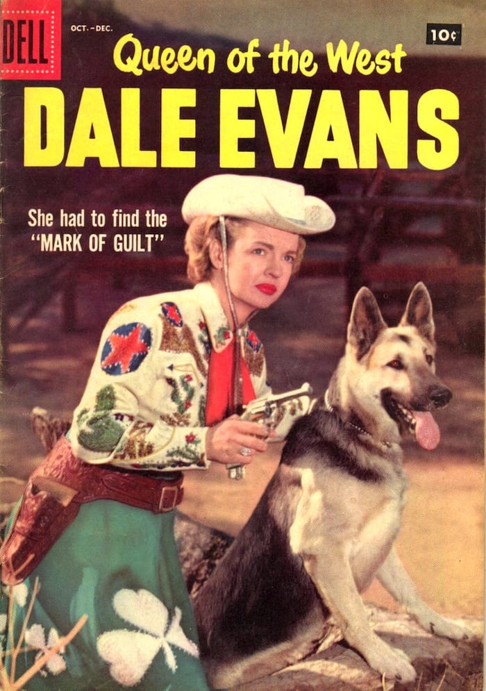 Queen of the West Dale Evans 17.jpg