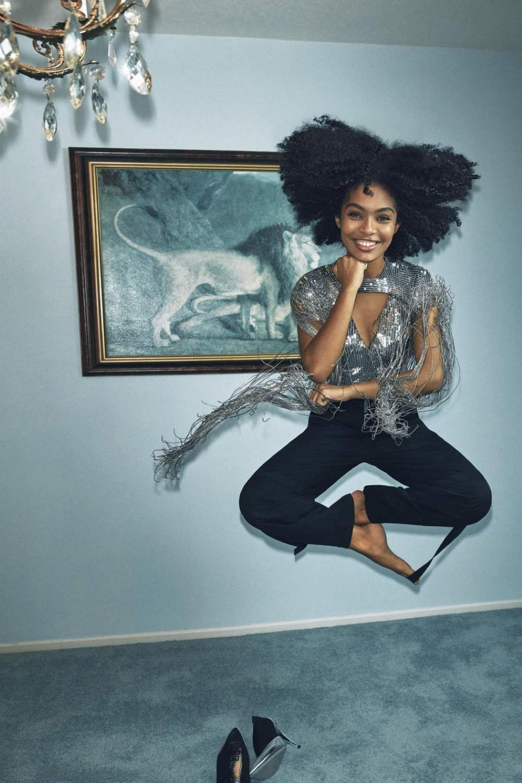 Yara-Shahidi-Cass-Bird-Porter-Magazine-Summer-2019- (3).jpeg