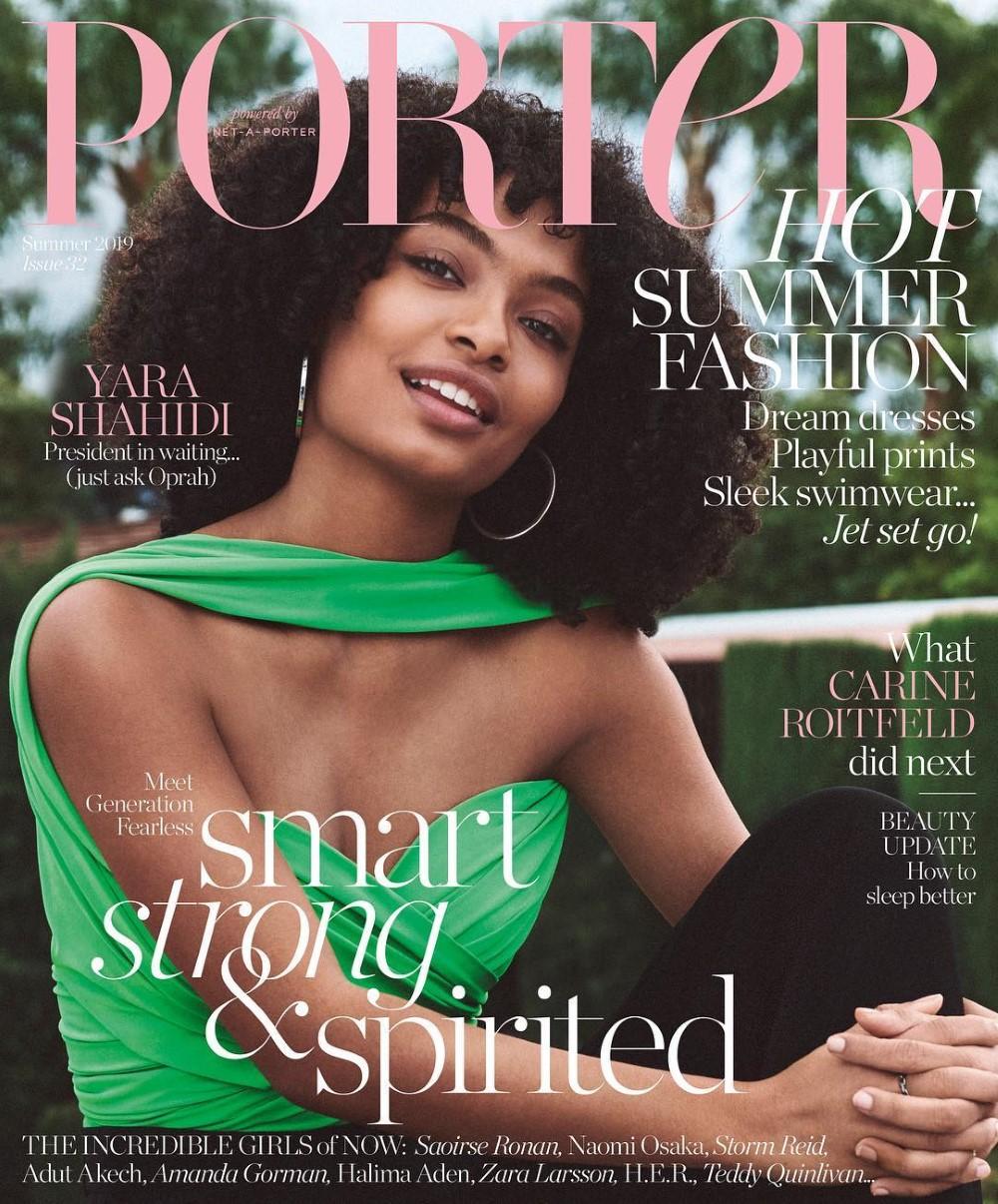 Yara-Shahidi-Cass-Bird-Porter-Magazine-Summer-2019- (1).jpg
