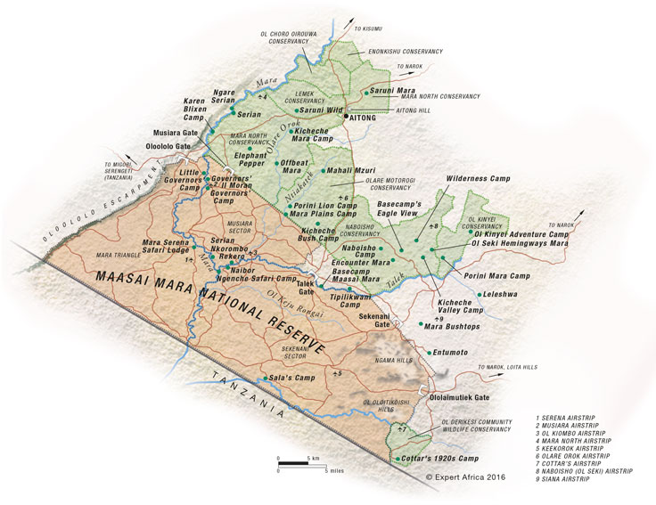 Source  https://www.expertafrica.com/kenya/maasai-mara-conservancies/reference-map