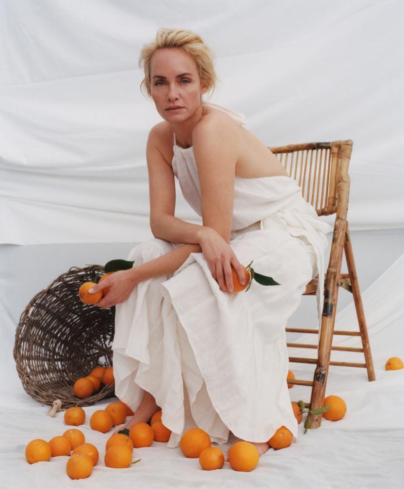 Zara-White-Outfits.jpg